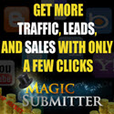 Magic Submitter By Alexandr Krulik