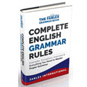 The Farlex Grammar Book Review